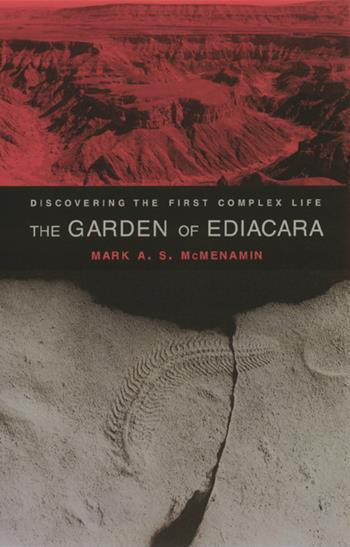 The Garden of Ediacara