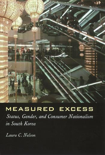 Measured Excess