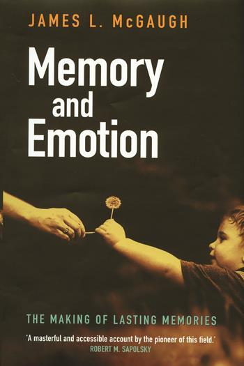 Memory and Emotion