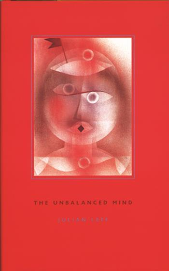 The Unbalanced Mind