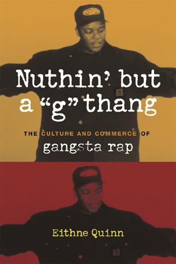 "Nuthin' but a ""G"" Thang"
