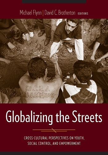 Globalizing the Streets
