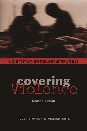 Covering Violence
