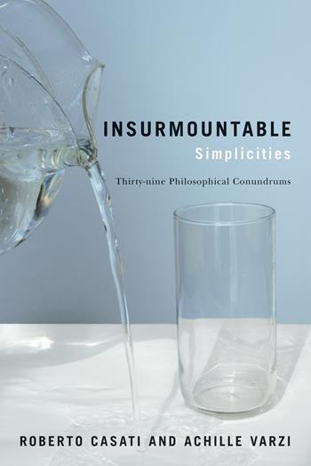 Insurmountable Simplicities