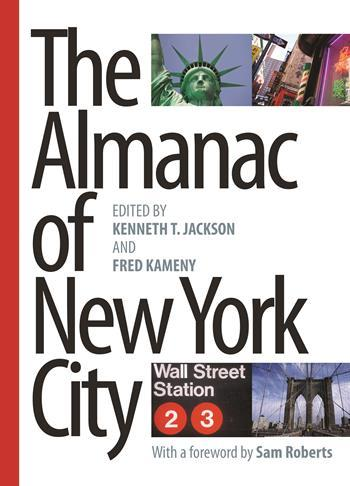 The Almanac of New York City
