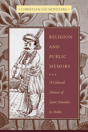 Religion and Public Memory
