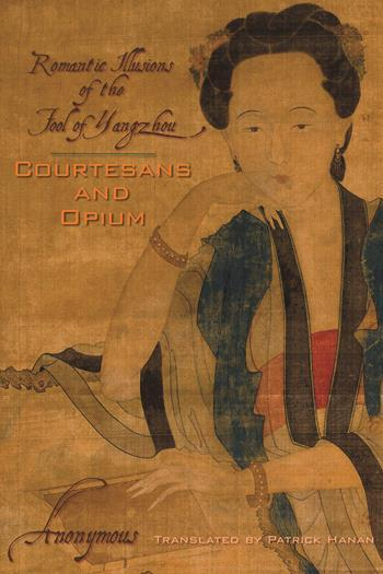Courtesans and Opium