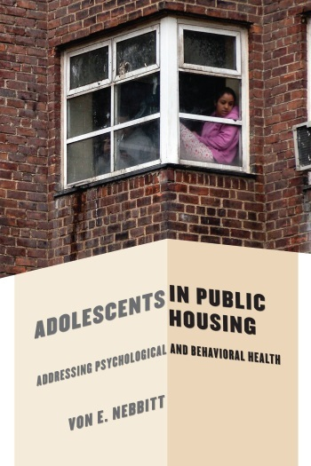 Adolescents in Public Housing