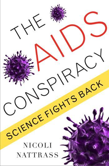 The AIDS Conspiracy