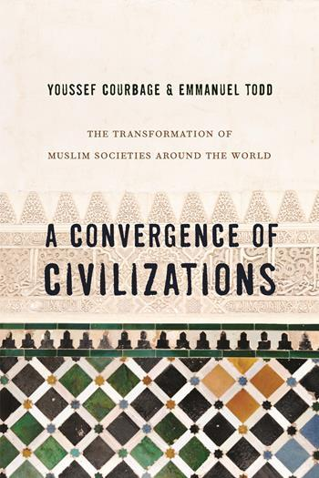 A Convergence of Civilizations