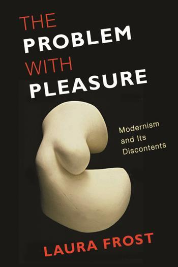 The Problem with Pleasure