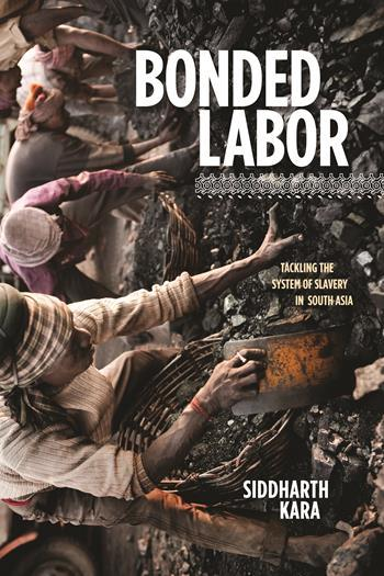 795 Words Free Sample Essay on Problem of Bonded Labor