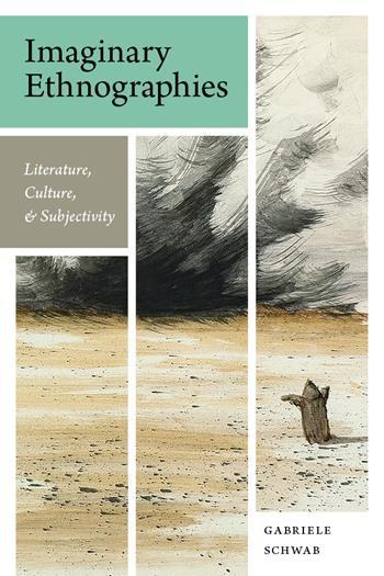 Imaginary Ethnographies