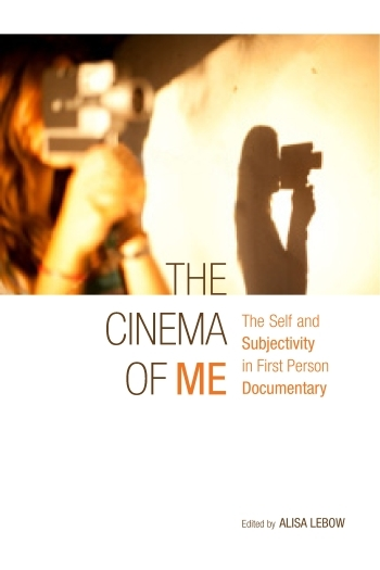 The Cinema of Me