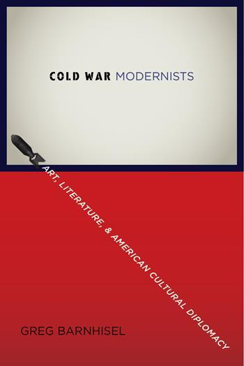 Cold War Modernists