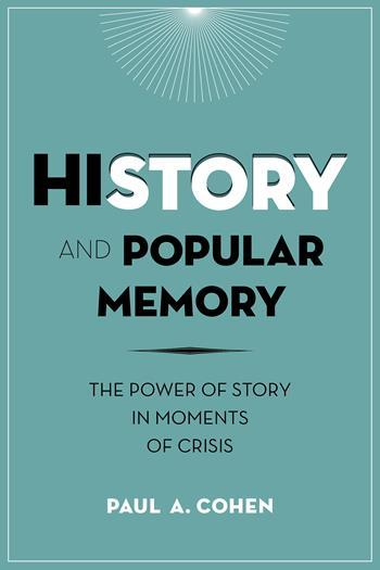 History and Popular Memory