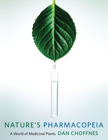 Nature's Pharmacopeia