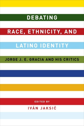 the sociology of race and ethnicity 3 essay The sociology of race and ethnicity this information is for the 2017/18 session optional course for bsc sociology for 2nd and 3rd years and the diploma in sociology essay (45%, 2000 words) in the st other.