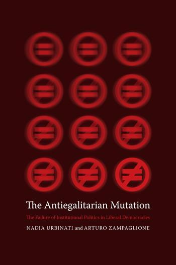 The Antiegalitarian Mutation