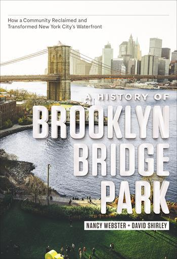 A History of Brooklyn Bridge Park