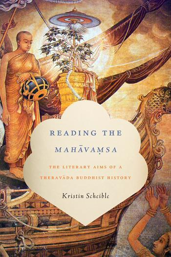 Reading the <i>Mahavamsa</i>