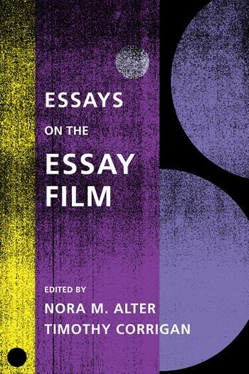Essays about film
