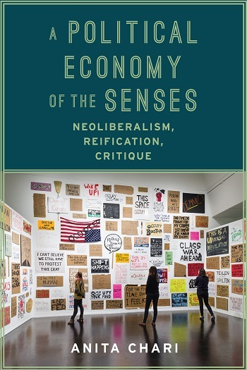 A Political Economy of the Senses