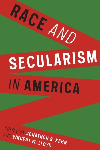 Race and Secularism in America