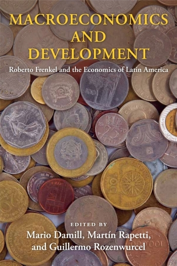 Macroeconomics and Development