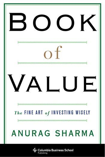 The Book of Value