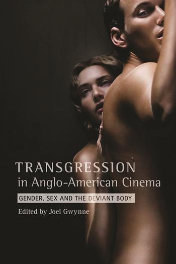 Transgression in Anglo-American Cinema
