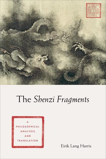 The Shenzi Fragments