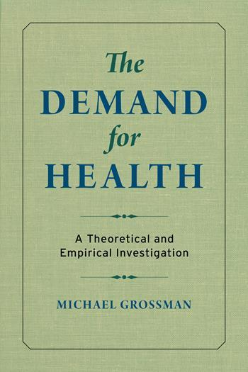 The Demand for Health