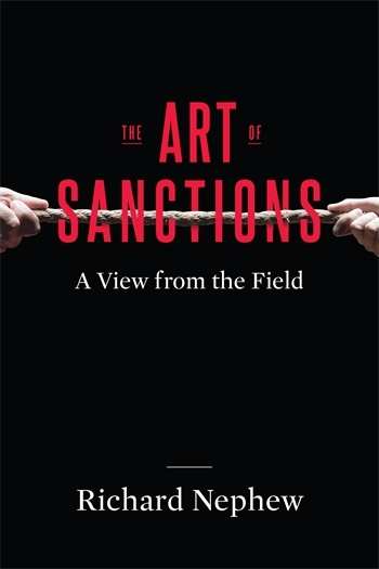 The Art of Sanctions