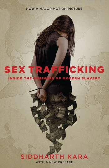 Sex Trafficking