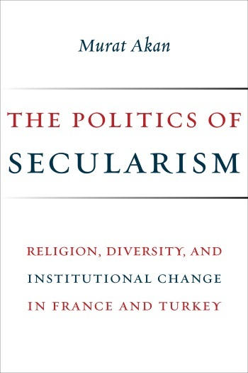 The Politics of Secularism