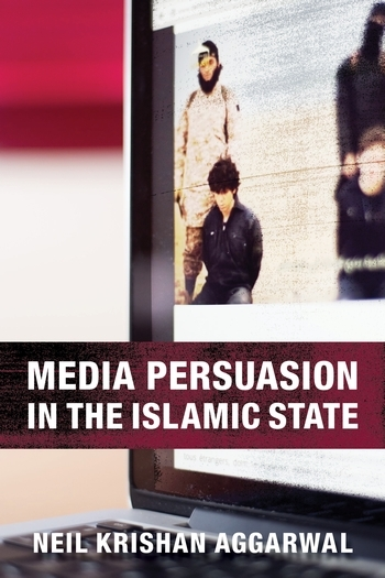 Media Persuasion in the Islamic State
