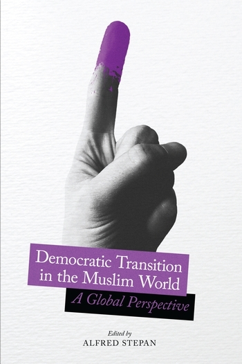 Democratic Transition in the Muslim World