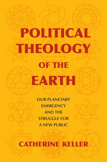 Political Theology of the Earth