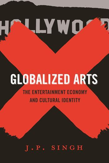 Globalized Arts