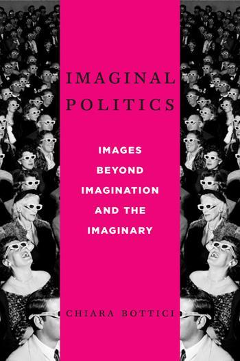 Imaginal Politics