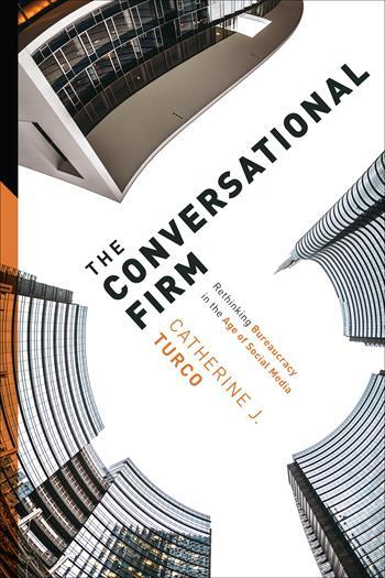 The Conversational Fim, Catherine J. Turco