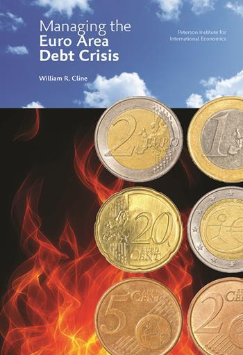 Managing the Euro Area Debt Crisis