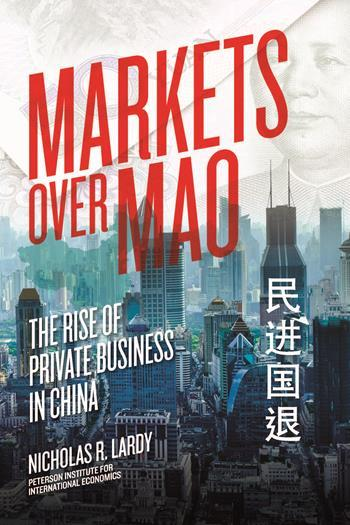 Markets Over Mao