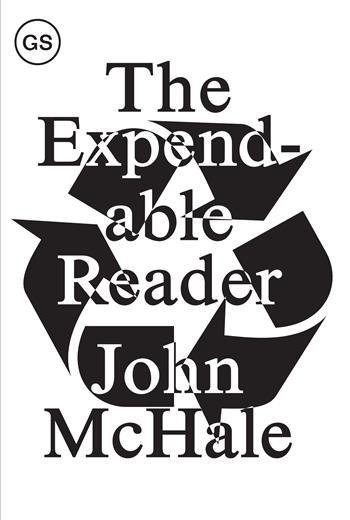 The Expendable Reader