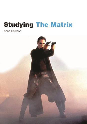Studying The Matrix