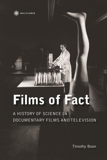 Films of Fact