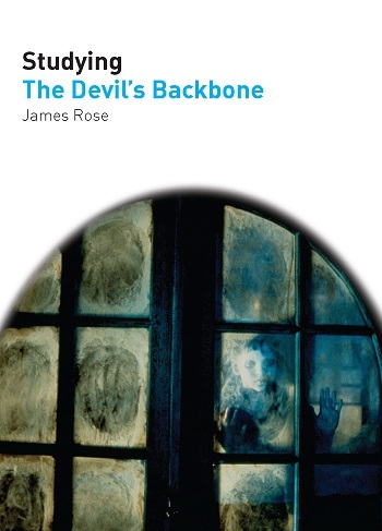 Studying The Devil's Backbone