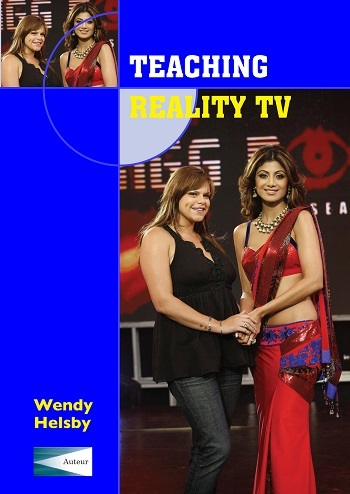Teaching Reality TV