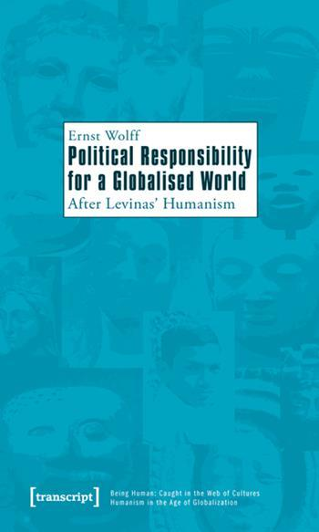 Political Responsibility for a Globalised World